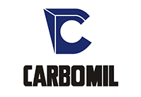 Carbomil