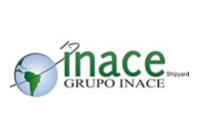 Inace